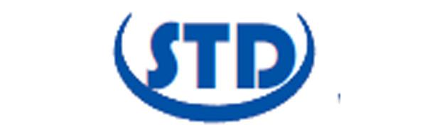 北京斯泰迪自控设备有限公司