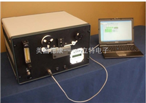 Lab-HS硫化氢分析仪(实验室专用设备)