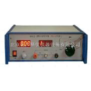 体积电阻率表面电阻率测试仪
