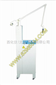 二氧化碳激光治疗仪(国产)30W  型号:SJ3JC40A
