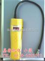 便携式硫化氢报警仪,硫化氢测试仪
