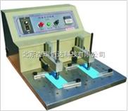 HD-205-橡皮酒精两用摩擦试验机
