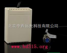 大气湿度传感器  型号:TH44-PHQS