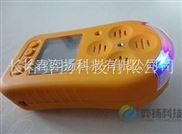 便携式氨气泄漏检测仪HFPCY-NH3