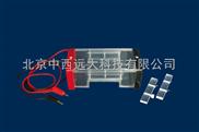 瓊脂糖水平電泳儀 型號:YH-RDY-SP3