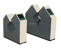 激光测径仪 型 号:LDM-50AXY