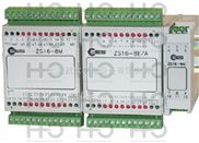 Rehfuss减速机SM011WG-IEC56C