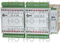 Securelec-socem转换器T15666