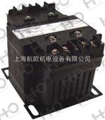 BLOCK控制变压器STU100/24