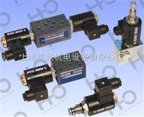 WT传感器U29329