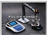 精密电导率仪 型 号:REI7-GD515