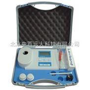 臭氧浓度检测仪/臭氧分析仪(水中臭氧检测仪0.05 to 0.5mg/l)
