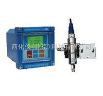 工业电导率仪 型 号:SN55-5205A