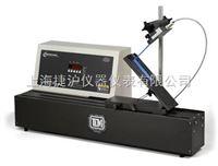 美国AR-1000万用型粘着力测试仪/离型力测试仪
