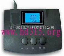 实验室电导率仪 型 号:XN55DS/307