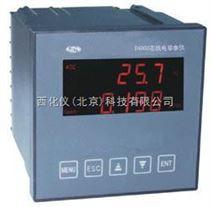 实验室电导率仪 型 号:TS84DDS-701