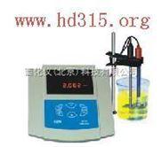 实验室电导率仪 型号 :XN12/DDS-307升级XN12/DDS-868