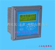 工业电导率仪 型 号:SH30/DDG-3080