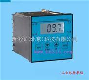 工业电导率仪 型号 :SH30/DDG-3090
