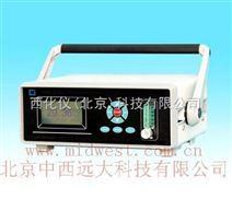便携氧氮分析仪 型 号:SHXA40/N-2100系列