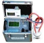 烟尘采样器 型 号:CHMN-WJ-60B
