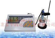 供应SH021-钠离子浓度计