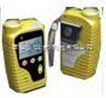 矿用氧气检测仪 型 号:SKN8-KY-O2