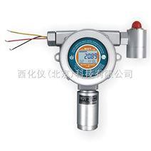 可燃气体检测报警仪 型 号:SKN8-MOT200-EX