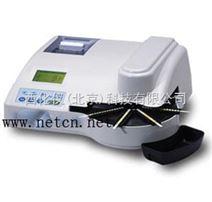 优利特尿液分析仪300(国产) 型 号:GY715-300