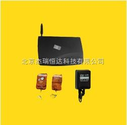 �W�j型GSM��穸缺O控系�y