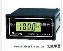 電導率儀/電導率測定儀/電導率測試儀 型 號:CN61M/CM230