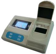 台式浊度计 型号:ZX7M-XZ-0101-E