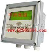 工业电导率仪 型 号 :WB8-CON4000