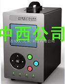 一氧化碳分析仪(0-50ppm、在线、便携两用) 型 号 :ZSK11/GT-2000