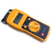 新款纸张水分测量仪JT-X1