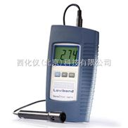 罗威邦/防水便携式盐度测定仪 型号 :Lovibond SA110