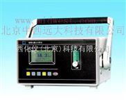 便携智能露点仪(扩展型) 型 号:SHXA40/N-II5