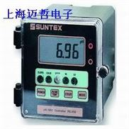 PC-350标准型pH/ORP控制器PC350上泰SUNTEX