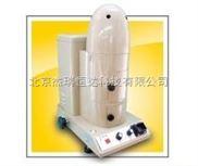HD-2994-快速水分测定仪