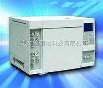 气相色谱仪 TVOC室内空气检测专用气相色谱仪