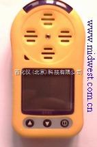 便携式二氧化氮检测仪 型号 :NBH8-NO2
