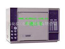 气象色谱仪(测VOC、配顶空进样器) 型号:NH11CT/GC-5890F
