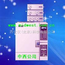 气象色谱仪(测固体VOC、配顶空进样器) 型号:GGK11X/GC1690-G