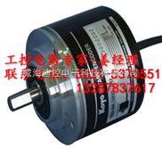 光洋轴编码器 TRD-2E100B