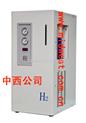 MN11FX/H-700-氢气发生器