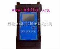 压力记录仪(单通道) 型号:BR44-PD-3