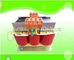 三相隔离变压器 型号:MSDY9-SBK-30KVA