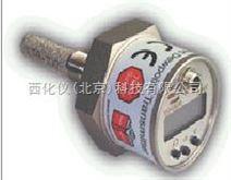 露点变送器 美国 型 号 :Y13-LPDT
