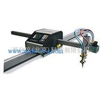 数控切割机 型号:JHSD-DSBG-1530
