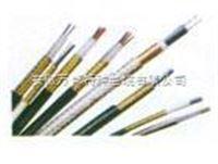 耐火电缆哪里好耐高温防火控制电缆价格